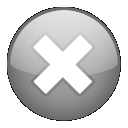 icon_close-grey.png
